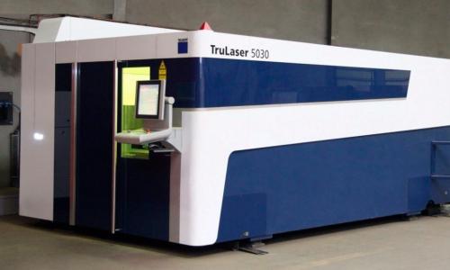 maquina-corte-a-laser-trumpf5030-D_NQ_NP_716611-MLB20589752124_022016-F